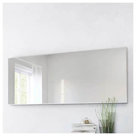 illuminated bathroom mirrors ikea 100 ideas bathroom mirrors ikea with interior