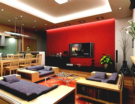 unique home interior design ideas great interior decor ideas for living rooms greenvirals