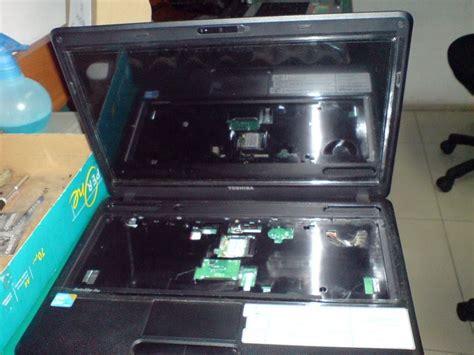 Led Laptop Zyrex penyebab lcd jenis led rusak bergaris info laptop terbaru