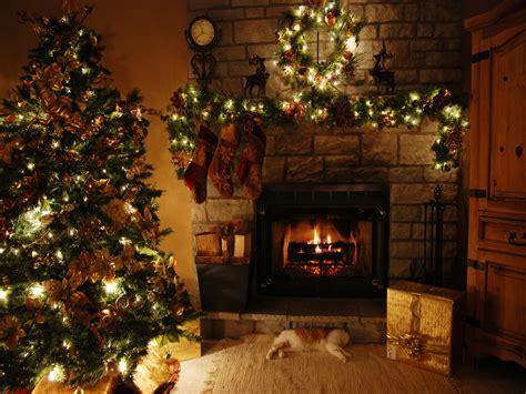christmas images 2017   Grasscloth Wallpaper