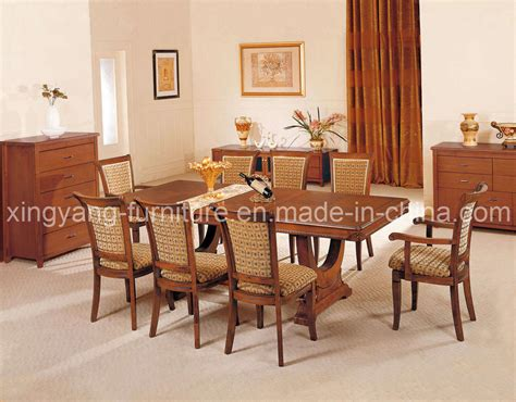 china dining room furniture hotel furniture a89a