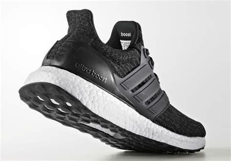 Adidas Ultraboost 11 adidas ultra boost upcoming colorways for 2017 def pen