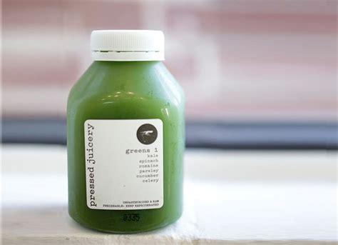 Green Press Juice Detox by 62 Best Avotip Avocado Tips Tricks Images On