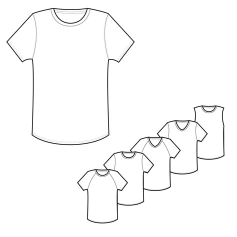 T Shirt Design Sketches by T Shirt Drawing At Getdrawings Free For Personal Use