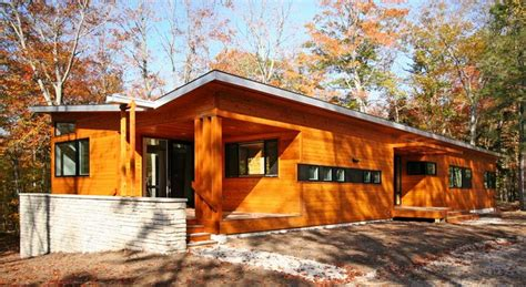 Prefab Cabins Wisconsin by 144 Best Images About Prefab Shipping Container Homes On Cabin House And