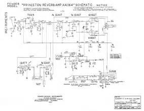 5c3 fender reverb schematic fender concert reverb schematic elsavadorla