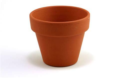 Pot Salep Pot 20gr γλαστράκι 5 cm hobby είδη ζωγραφικής και χειροτεχνίας