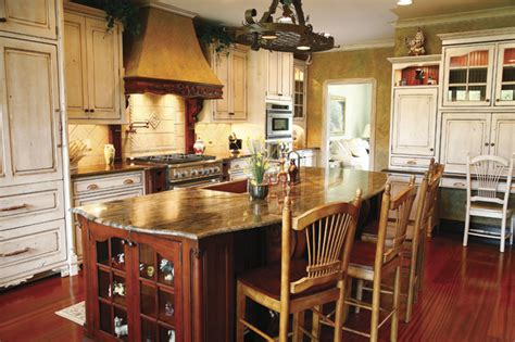home design and remodeling show elizabethtown ky welcome to e town kitchens baths inc located in