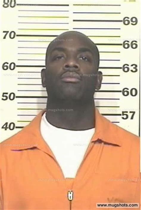 Arrest Records El Paso County Colorado Ottah A Williams Mugshot Ottah A Williams Arrest El Paso County Co