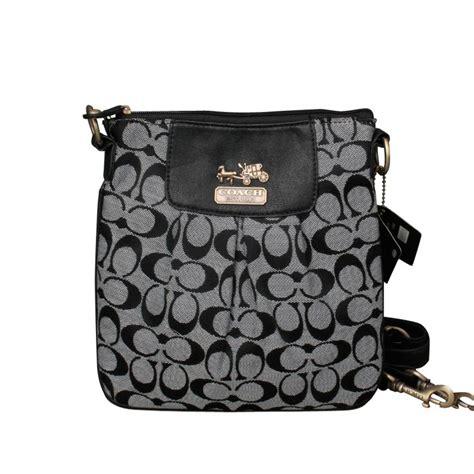 Coach Bag 627 84 best bags images on s handbags