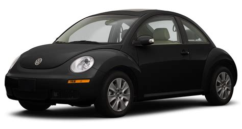 black volkswagen bug amazon com 2008 volkswagen beetle reviews images and