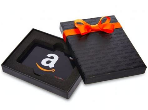 Amazon Com Email Gift Card - mother s day special get 5 off amazon in email gift cards