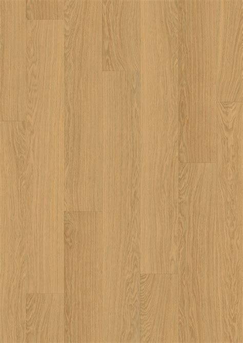 pavimenti bellissimi pucl40098 rovere miele bellissimi pavimenti in