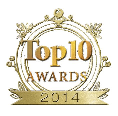 10 Great And At The Awards by Top Asia Corporate 2014 The Next Big Happening