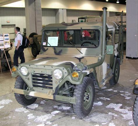 m151 jeep m151 mutt jeep page