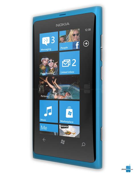 nokia lumia 830 user guide att 4g lte cell phones u nokia lumia 800 specs