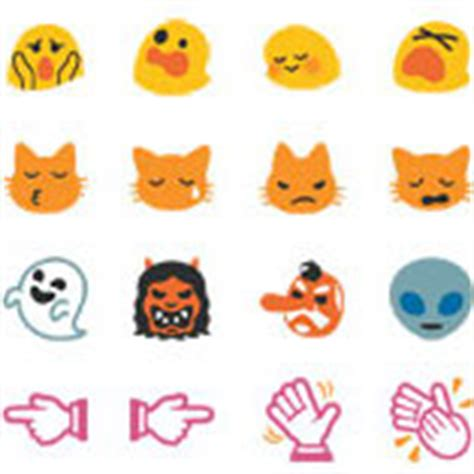 middle finger emoji android 250 all new emoji introduced in unicode 7 0 including the requested middle finger here s