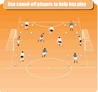 soccer drills a 100 soccer drills to improve your skills strategies and secrets books change soccer drill soccer coach weekly