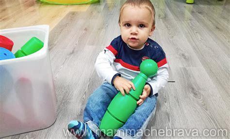 alimentazione bimbo 18 mesi mammachebrava 18 mesi scoprire nuovi ambienti e gli