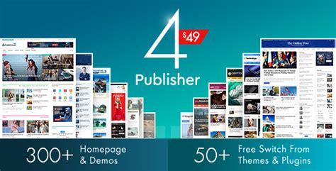 Themeforest Publisher | themeforest publisher download wordpress theme