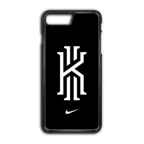 Iphone 8 Green Nike Logo Hardcase 1 kyrie irving nike logo black1 iphone 8 plus caseshunter
