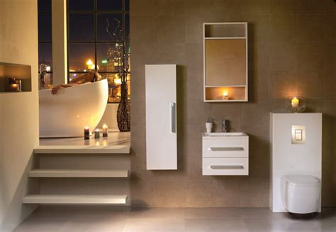 bathroom suite bathroom design ideas to browse in our kettering bathroom showroom wittering west