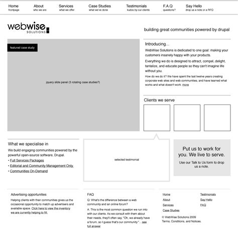 beginners guide  wireframing