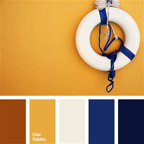 warm blue color best 25 nautical color palettes ideas on