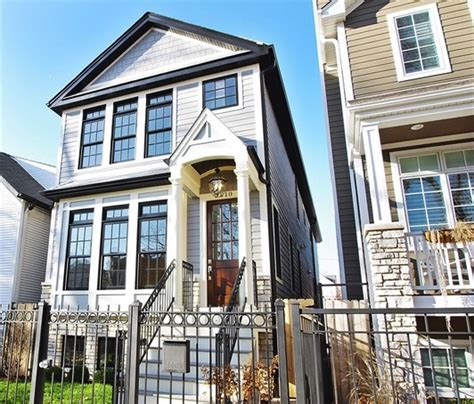 Homes For Rent In Roscoe Chicago Il Roscoe New Construction Real Estate For Sale