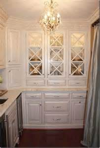 feature friday sublimely butler s pantry