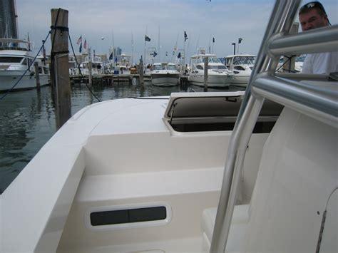 catamaran boat forum calcutta 360 catamaran the hull truth boating and
