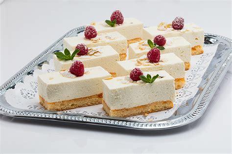 qimiq vanille kuchen rezepte kuchen qimiq die besten n 252 tzlichen rezepte foto