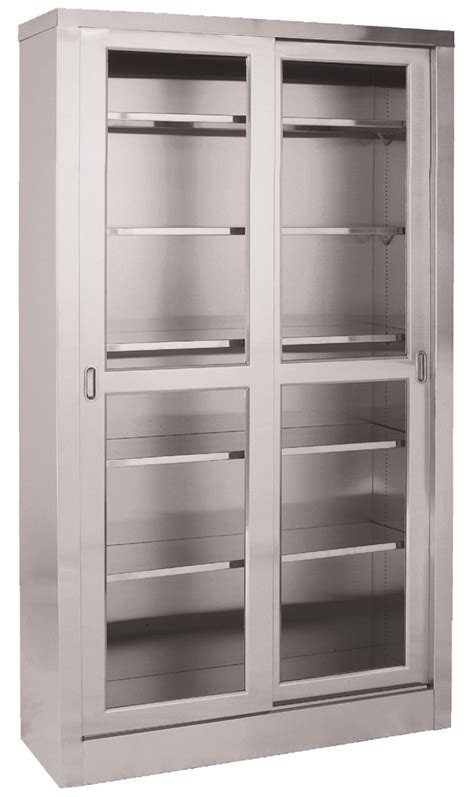 stainless steel cabinet doors stainless steel cabinet doors