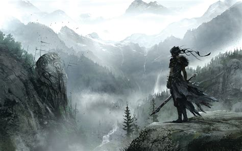 wallpaper of latest game senua hellblade game wallpapers new hd wallpapers