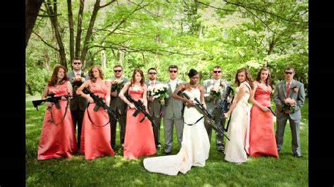 Wedding Photo And by Wedding Photos Www Pixshark Images Galleries