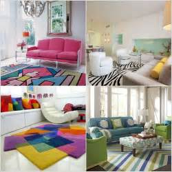 cool living room rugs cool living room rugs beautiful pictures photos of remodeling interior housing