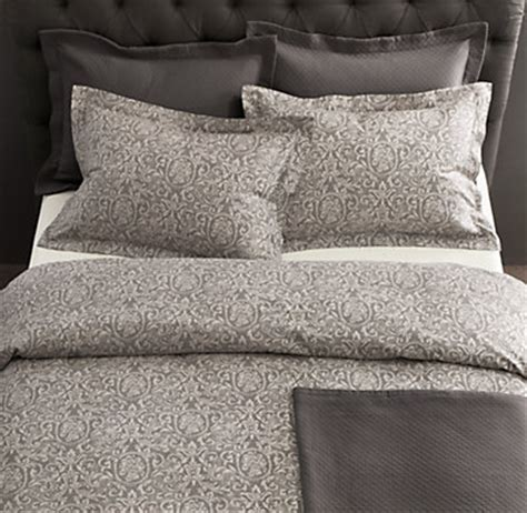matelasse coverlet canada italian vintage baroque bedding collection