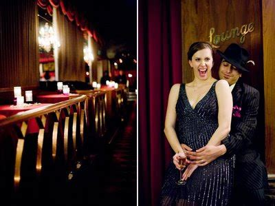 Wedding Upstaged by East Side Upstaged By The Groom