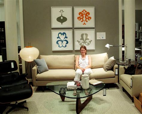 orson sectional room and board room and board sofa reviews awesome room and board sofas