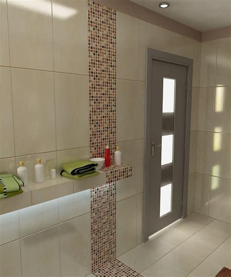 badezimmer wd bilder 3d interieur badezimmer braun beige wei 223 baie