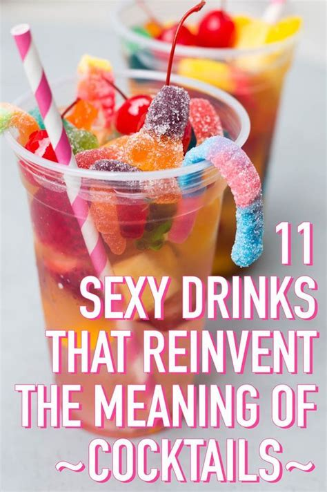 Come With Me Bachelorette Drinks by Best 25 Bachelorette Ideas Only On