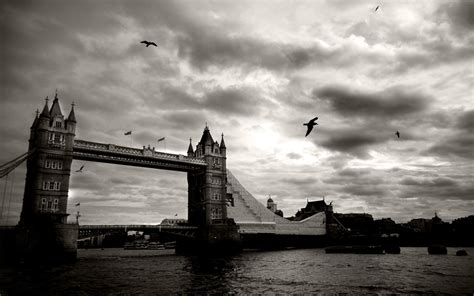 wallpaper black and white uk du musst london hd desktop hintergrund lieben widescreen
