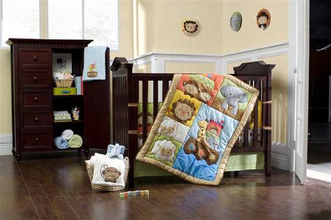 Noah Ark Crib Bedding Kidsline Baby Bedding Set Noah S Ark Quilt 4
