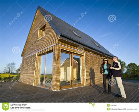 buying a new house tips buying new house 28 images can we buy a new house and sale our home 9 things you