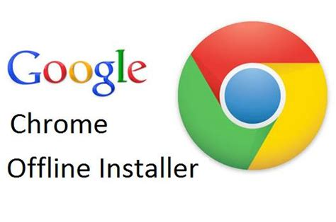 Google Chrome Offline Download Full Version Free | blog archives revizionindy