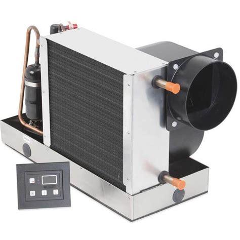 2000 btu air conditioner price dometic 10 000 btu air conditioner envirocomfort reverse