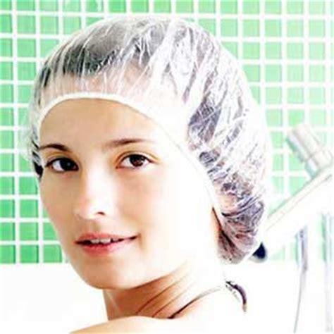 macam masker untuk rambut kering dan rusak bimbingan