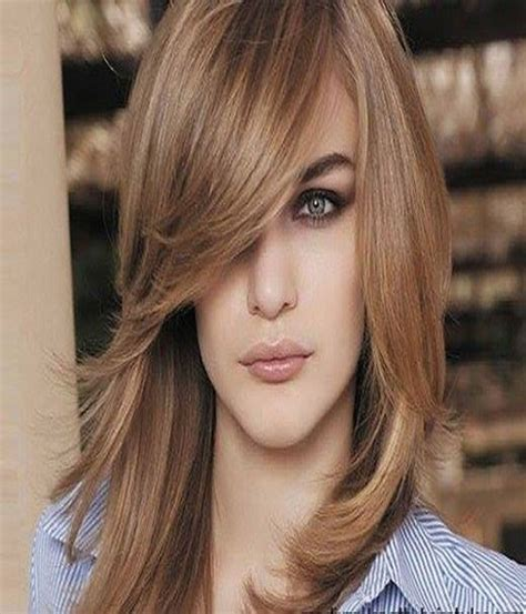 new hairstyles and colors for fall 2015 new hairstyles for fall 2015 hair style and color for woman