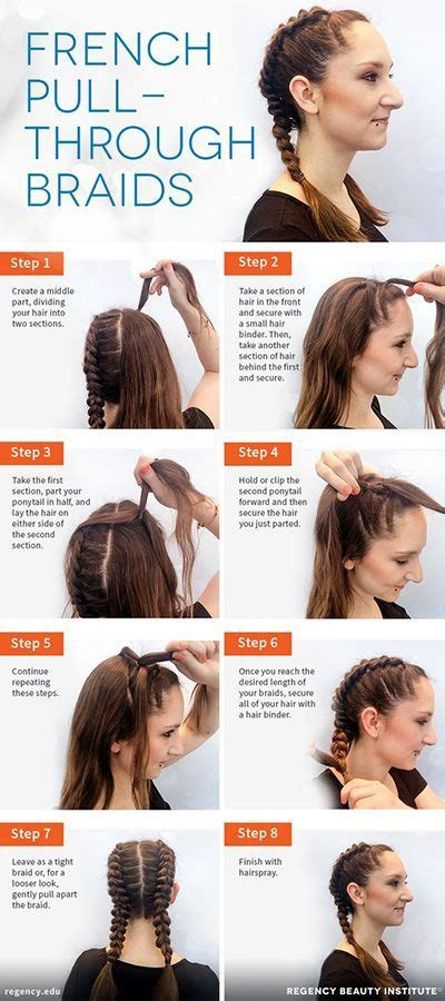 braided pigtails hacks    dutch braids boxer braid hairstyles braided pigtails dutch