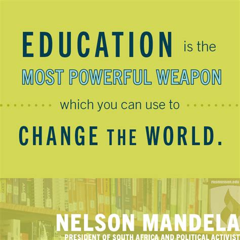 Education Quotes 12 Motivational Education Quotes To Inspire You